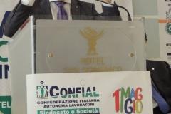 1-Maggio-2019-Matera-05