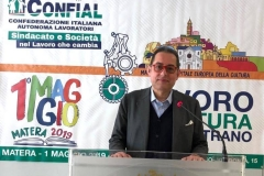 1-Maggio-2019-Matera-09