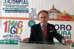 1-Maggio-2019-Matera-10