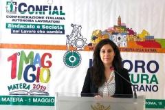 1-Maggio-2019-Matera-11