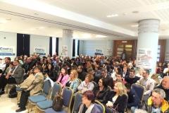 1-Maggio-2019-Matera-15