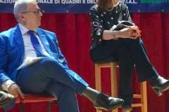 1 Maggio. Manifestazione Nazionale a Brindisi 2018