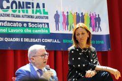 DI-IACOVO-SPINELLI-2